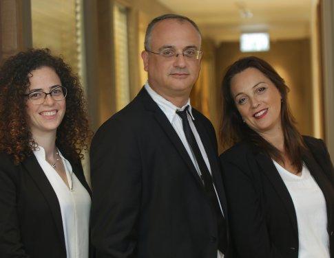 צילומים לאתר משרד עורכי דין thumb